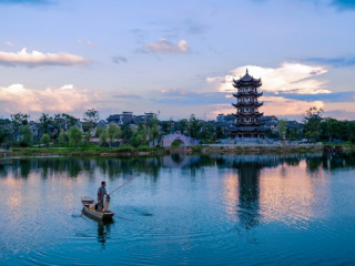 Top 15 must-see sites and attractions in Hunan